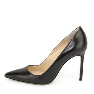 Manikin blahnik BB 150 pumps